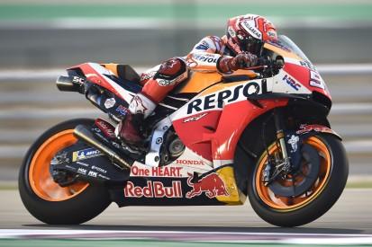 Honda mit Problemen: Verrennen sich Marquez und Co. beim 2019er-Motorrad?