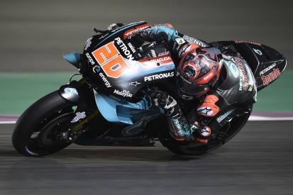 Die MotoGP-Rookies im Check: Wer am besten für Katar bereit ist