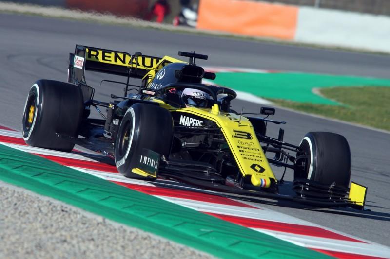 Renault zufrieden: Beim Motor größter Fortschritt der gesamten Hybridära?