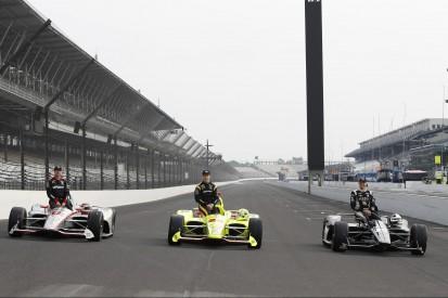IndyCar passt Qualifying-Format für das Indianapolis 500 an