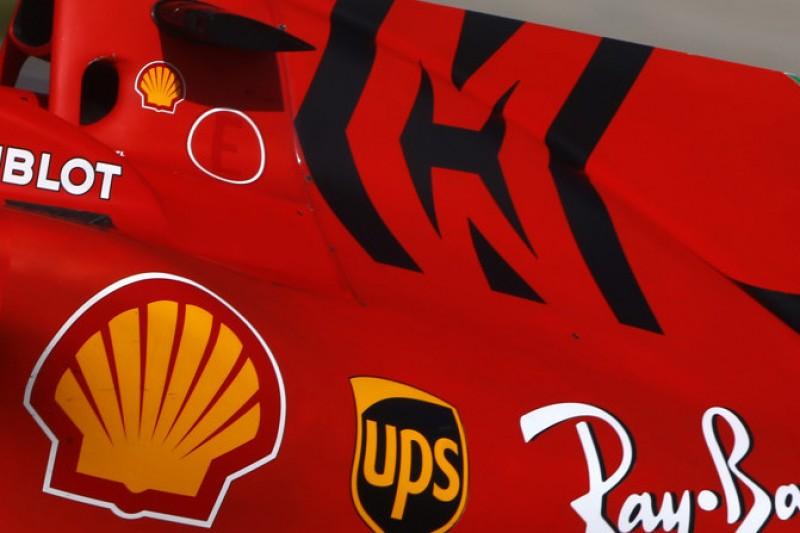 "Neue FIA-Nennliste 2019: Wo ist Ferraris ""Mission Winnow""?"