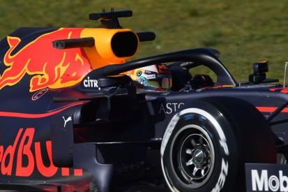 """Red-Bull-Honda-Ziele: Wie realistisch sind """"mindestens fünf Siege"""" 2019?"""