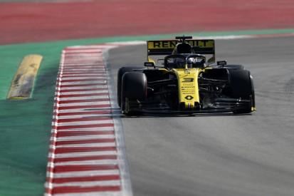 """Nico Rosberg: Ricciardo-Wechsel zu Renault """"nicht die richtige Entscheidung"""""""