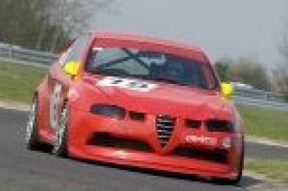 Brno z PB Racing?