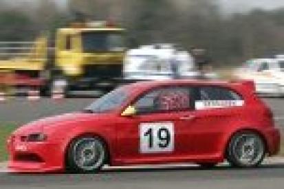 Za Porsche - Bednarek