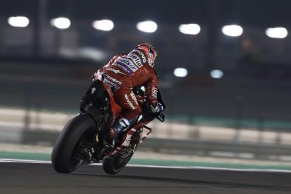 Historie, Wetter, Zeitplan: Alle Infos zum MotoGP-Saisonauftakt in Katar