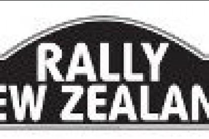 Asfalt w Nowej Zelandii