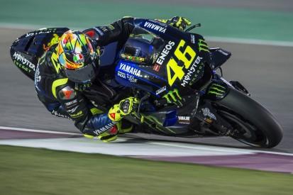 Valentino Rossi vor MotoGP-Saison 2019: Wo steht Yamaha wirklich?