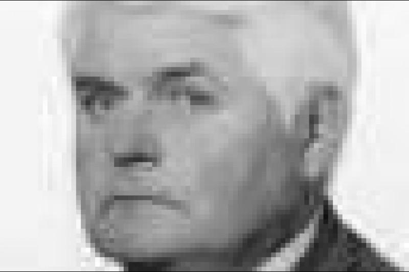 Zmarł Jan Leśniak