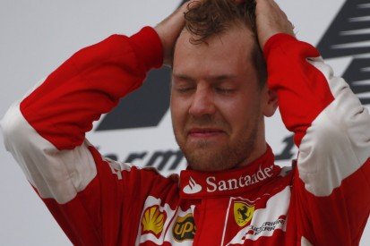 5 Gründe, warum Sebastian Vettel 2019 Formel-1-Weltmeister wird