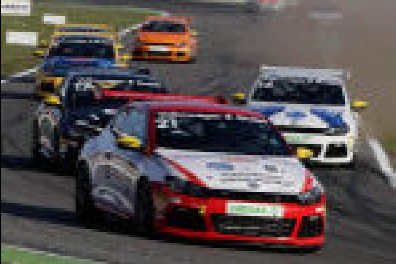 Głosy po Nürburgringu
