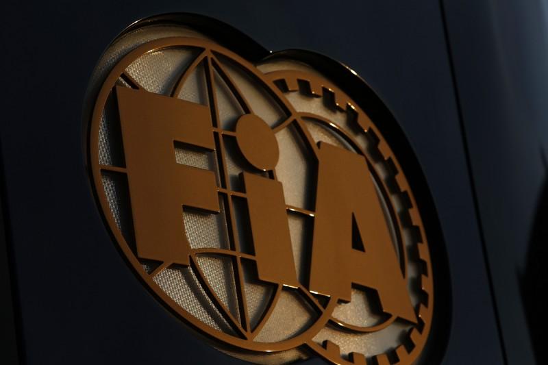 FIA-Weltrat stimmt zu: Punkte für die schnellste Rennrunde schon 2019