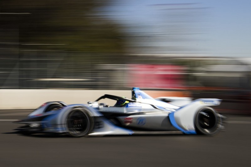 Trotz Beschwerden der Fahrer: Formel E lehnt Regeländerungen ab