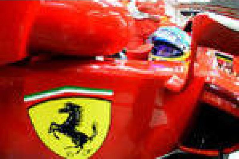 Agnelli prezesem Ferrari?