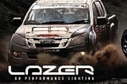 Halogeny Lazer w ofercie RallyShop.pl