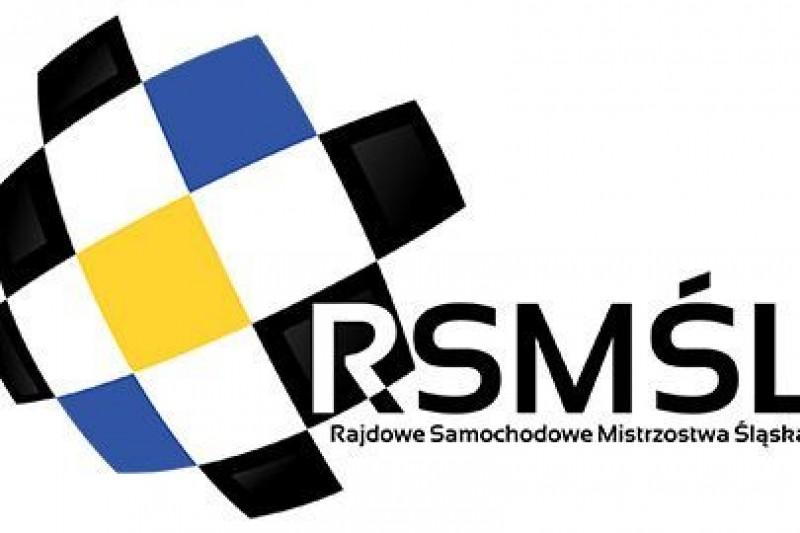 Zmiany w kalendarzu RSMŚl