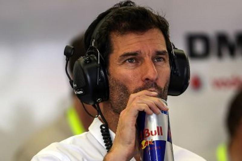 Ricciardo skorzysta na emeryturze Rosberga