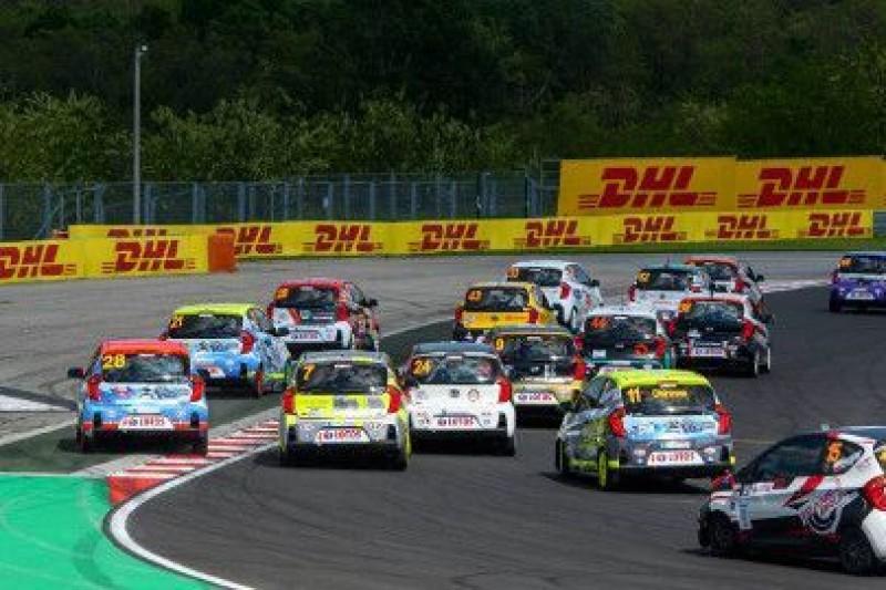 Konkurs KIA Lotos Race rozstrzygnięty