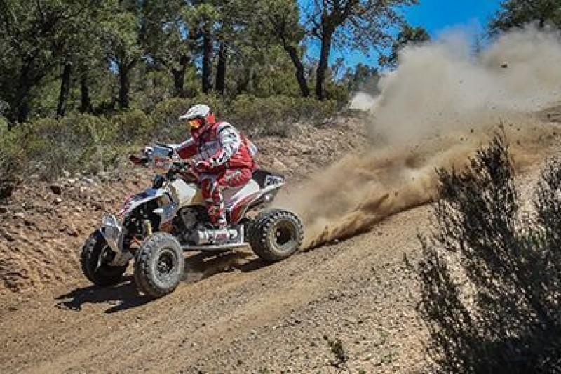 Sardegna Rally Race: Mówią po niedzieli