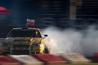 Drift Masters GP: - Wypowiedzi po Płocku