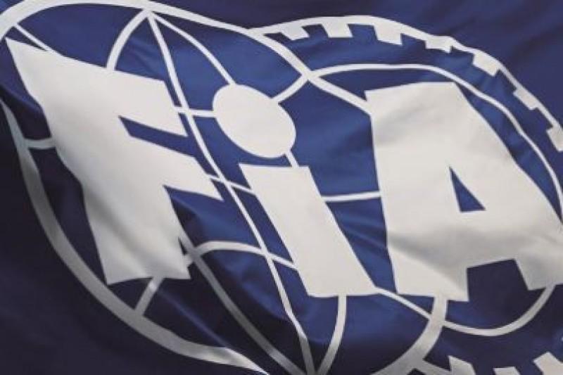 Rada Światowa potwierdziła zakaz testów poza Europą