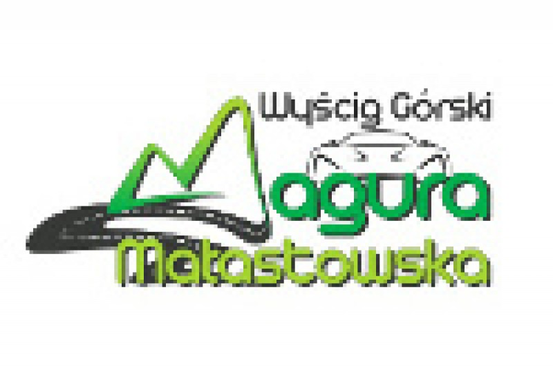 Wypadek na Magurze
