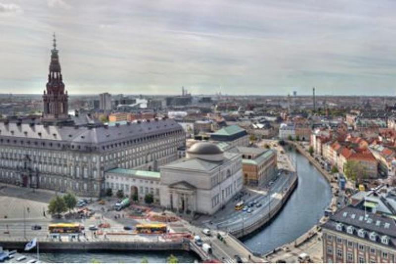 Projekt Kopenhaga 2020