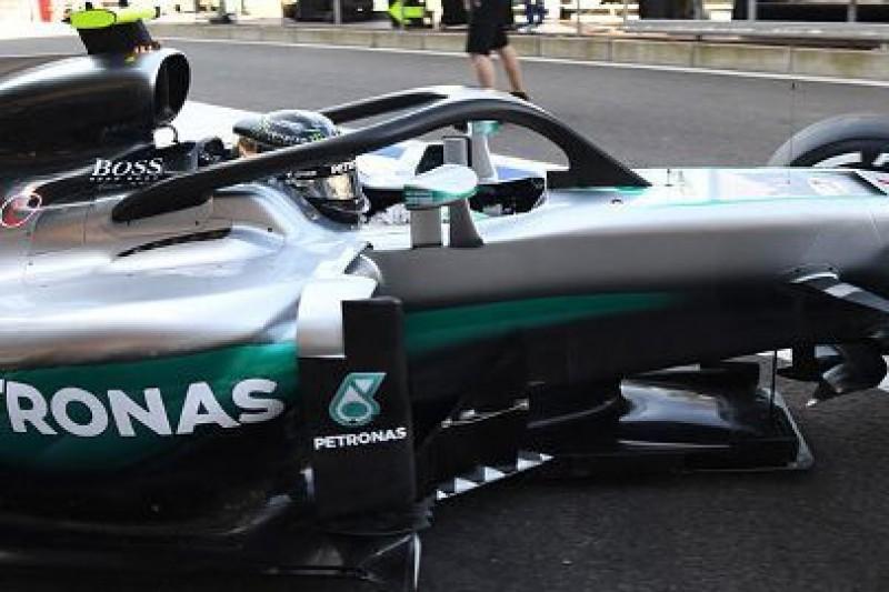 Wolff: FIA nie dała wyboru