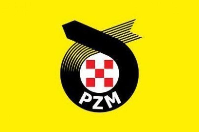 Komunikat GKSS PZM nr 8/2017
