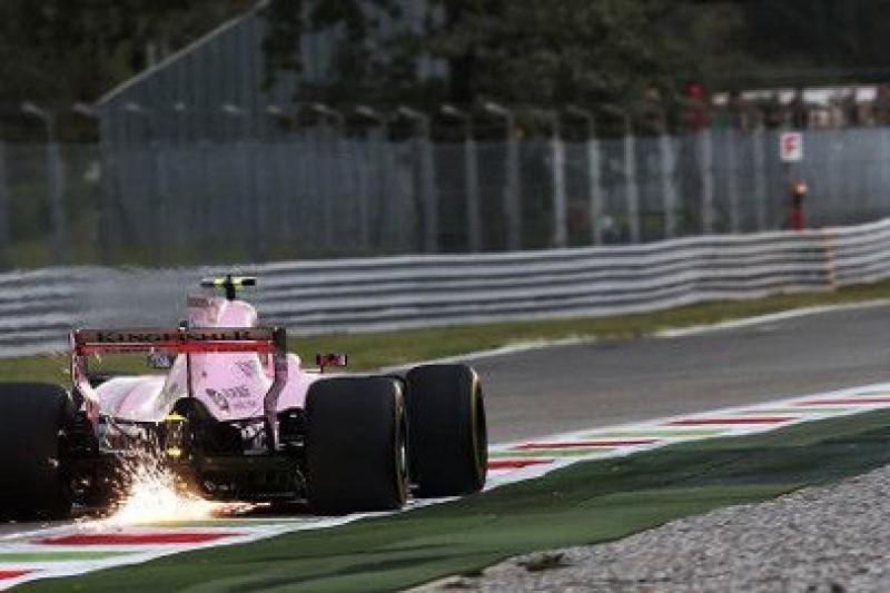 FIA czeka na dobre propozycje