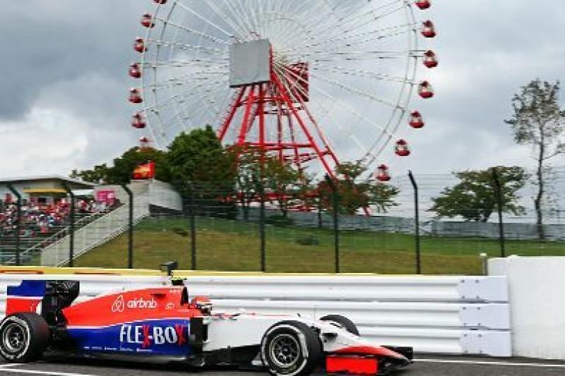 Sauber z nowym sponsorem