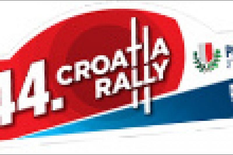 Zielone światło dla Chorwacji