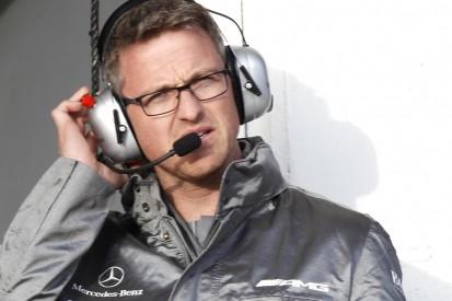 Formel-1-Experte bei Sky: Ralf Schumacher folgt Surer nach