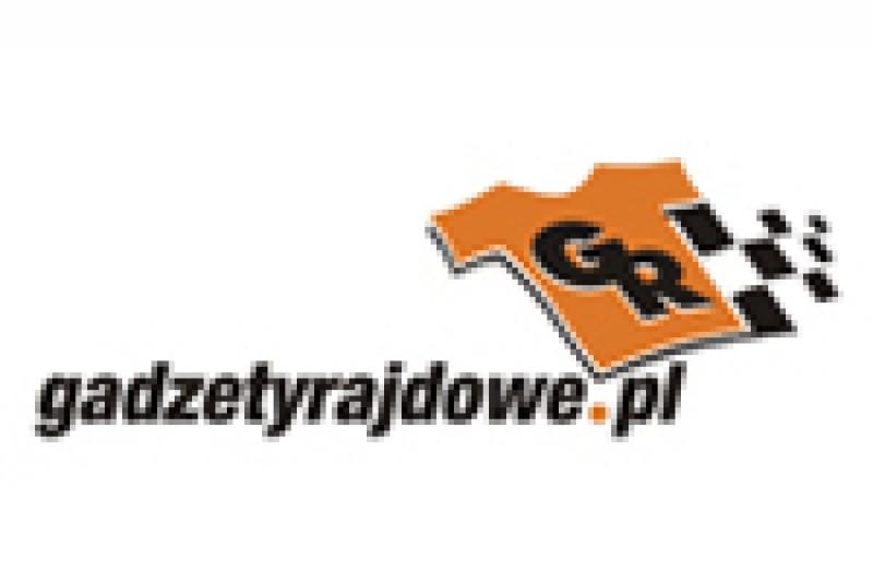 Majowe nowości w sklepie Gadzetyrajdowe.pl