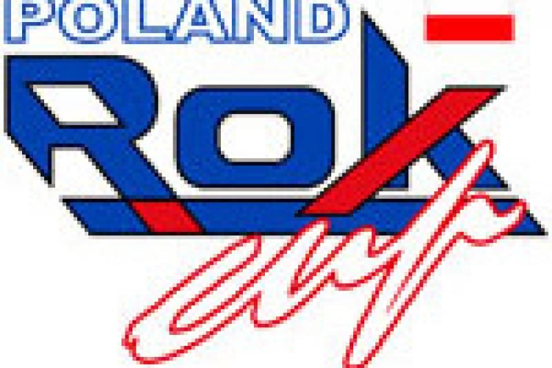 Rok Cup Poland - zapowiedz zawodów w Starym Kisielinie