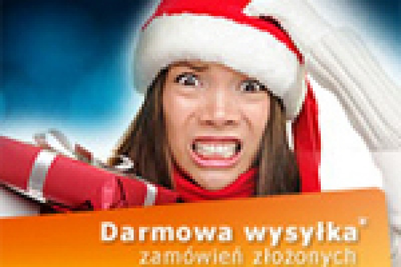 Promocje świąteczne w Rallyshop.pl