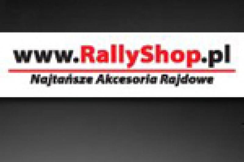 Zbiorniki ATL i klatki bezpieczeństwa Custom Cages w RallyShop.pl