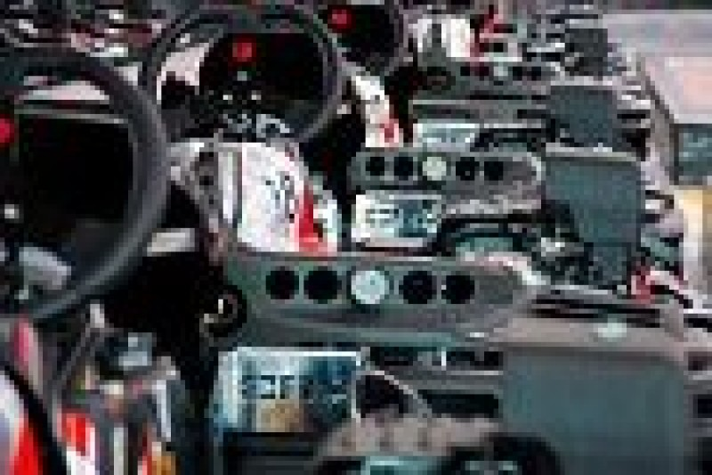 Promocyjne kupony na tor F1 Karting
