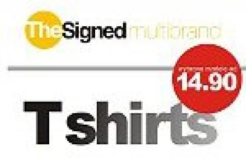 Najtańsze T-Shirty w sieci