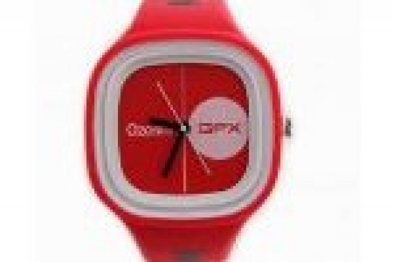 Zegarki Ozoshi w promocyjnych cenach