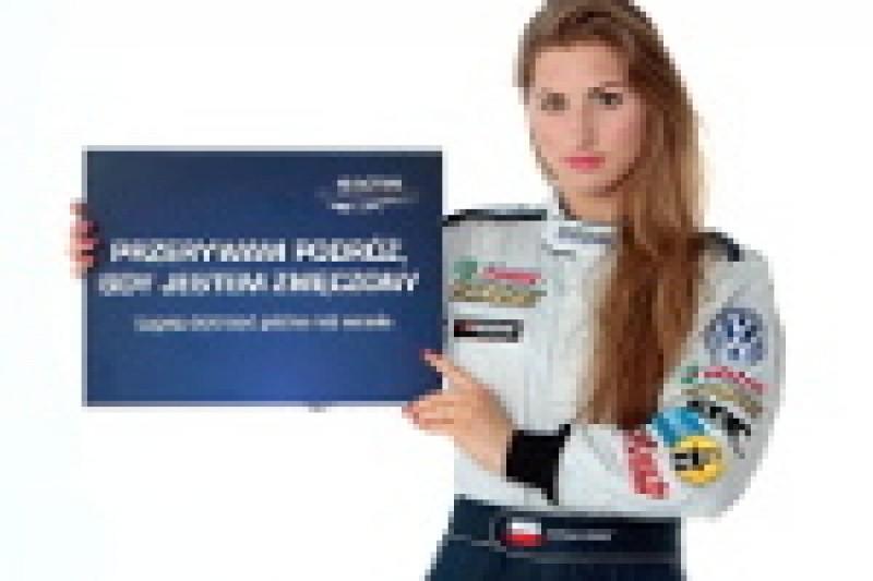 Złote Zasady FIA