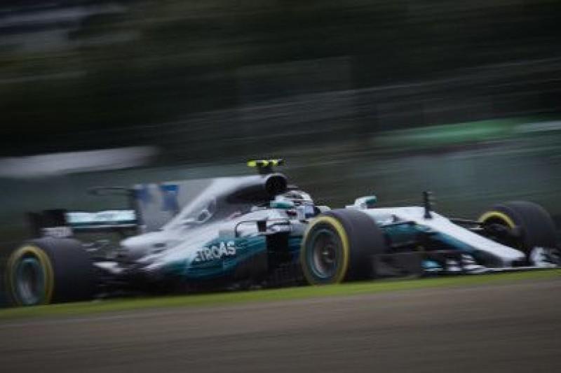 Mercedes rozważa zmianę koncepcji samochodu