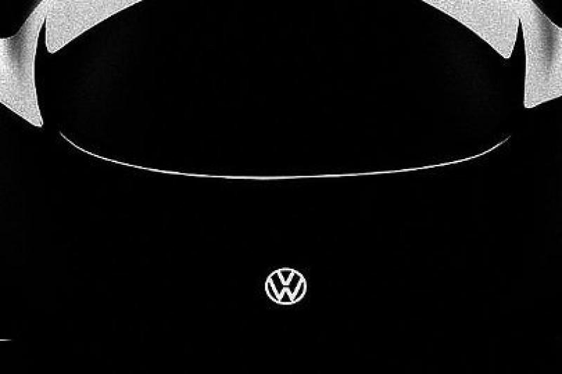Volkswagen chce podbić Pikes Peak?
