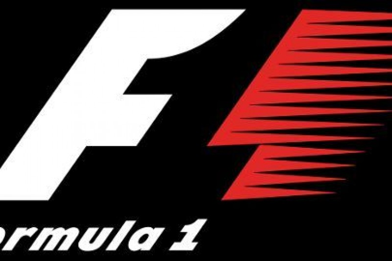 Nowe logo na podium