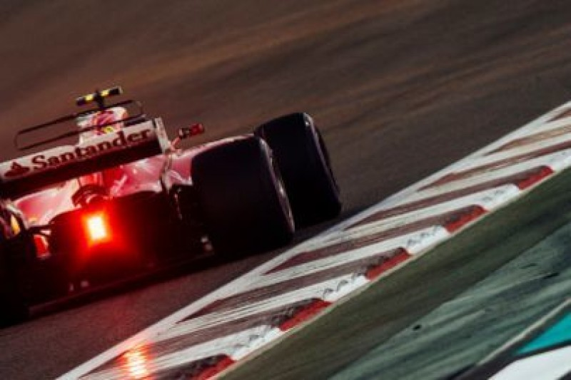 Todt nie obawia się gróźb Ferrari