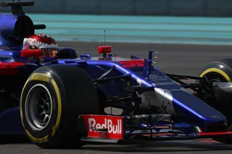Red Bull pomaga Hondzie