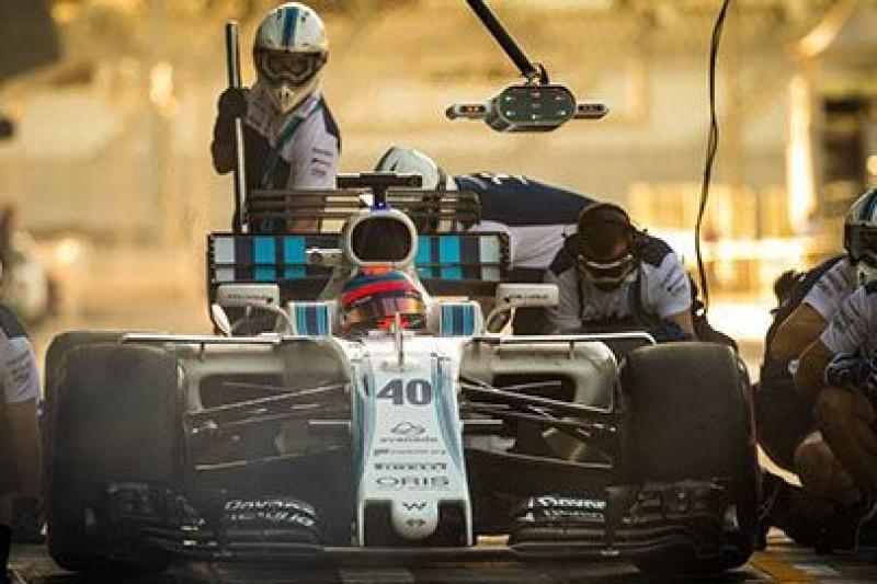 Vettel nieprzekonany do powrotu Kubicy