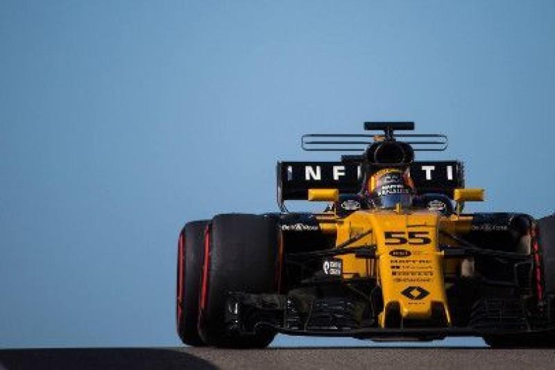 Renault obawia się klientów