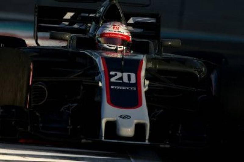 Maserati wróci do Formuły 1?