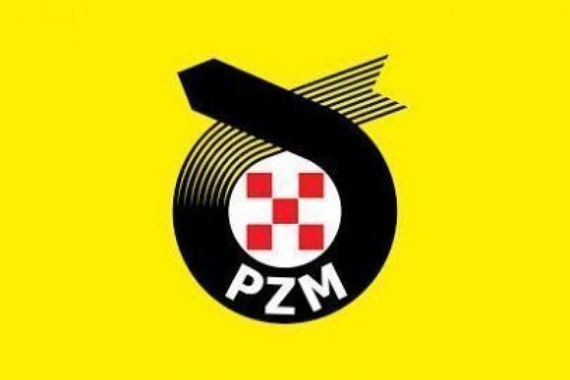 Kalendarze PZM 2018 zatwierdzone